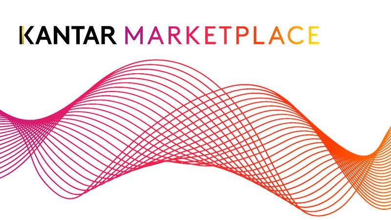KANTAR Marketplace